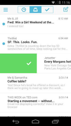Mailbox-Dropbox-App