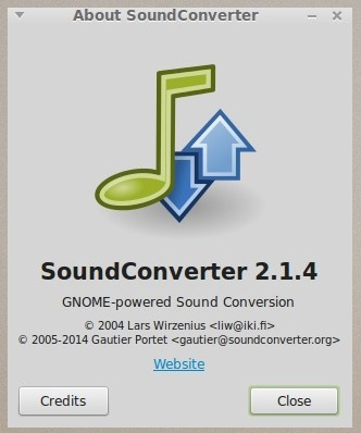 online converter mpc to mp3
