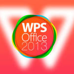 How To Install Kingsoft WPS Office Alpha 16 On Ubuntu 14.10, Ubuntu 14.04, Debian & Derivatives