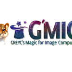 How To Install G'MIC On Ubuntu 14.10 & Ubuntu 14.04