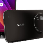 Asus Zenfone Zoom: Full Phone Specifications, Price & Release Date