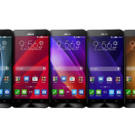 Asus Zenfone 2: Full Phone Specifications , Features & Release Date