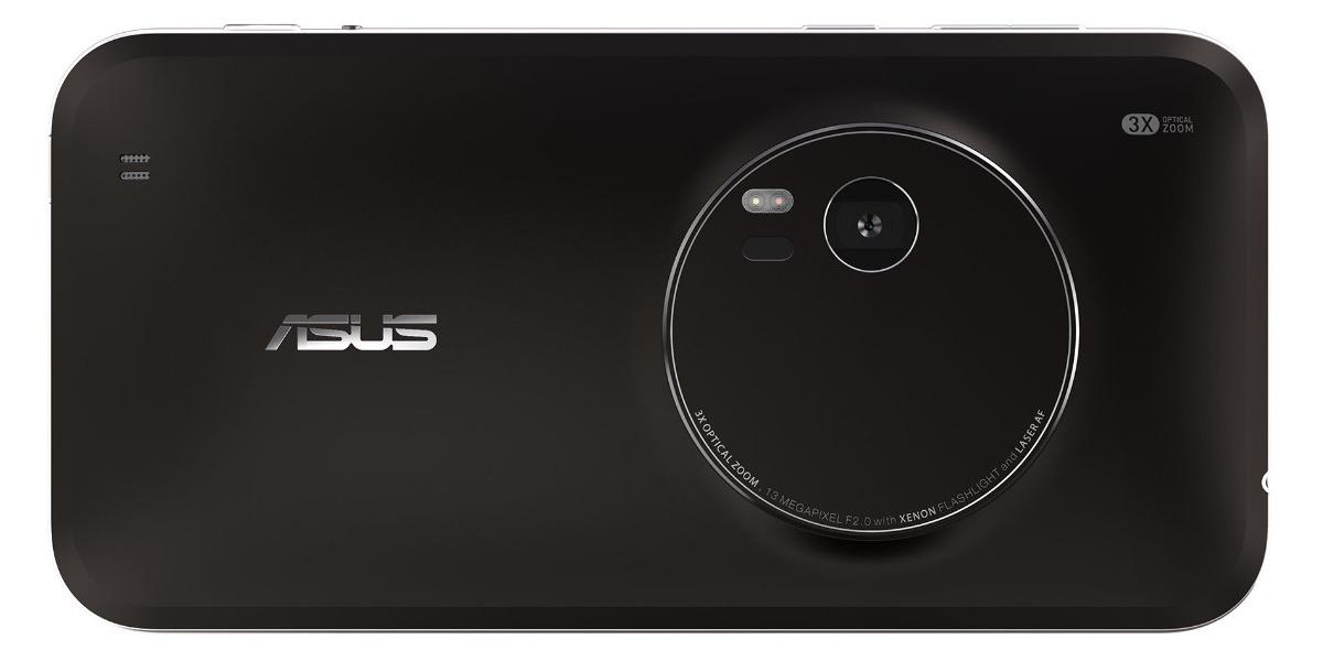 Asus-Zenfone-Zoom-01