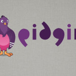 How To Install Pidgin On Ubuntu Via PPA
