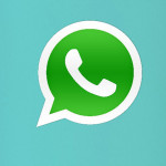 How to Use WhatsApp on Internet on Chrome Web Browser