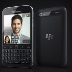 BlackBerry Classic Release Date in India is January 15