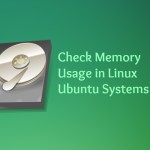 Terminal Commands to Check Memory Usage in Linux Ubuntu Systems