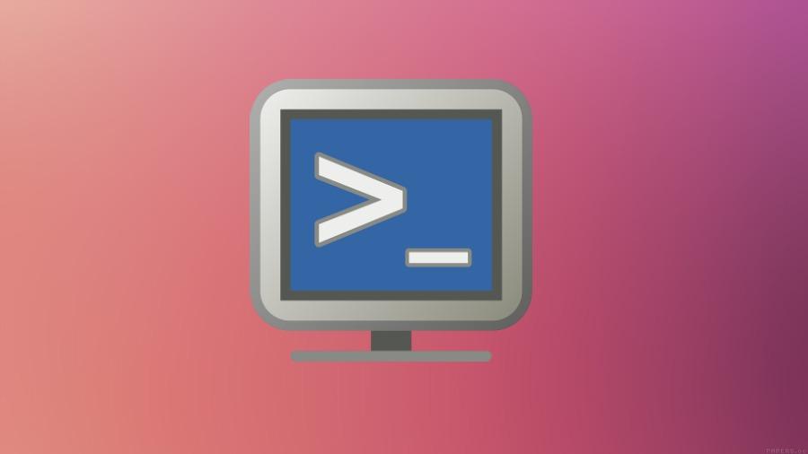 How To Install Qt Creator On Ubuntu 16 04