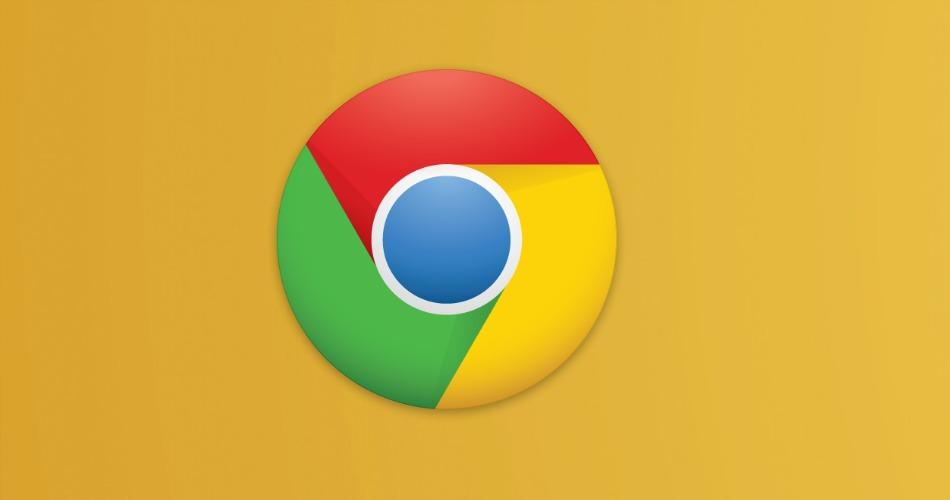 How To Install Google Chrome on Ubuntu 17.10
