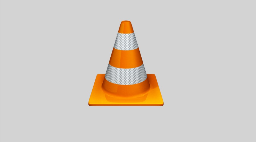 How To Solve 3 Common Problems With VLC in Ubuntu