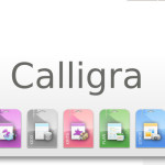 How To Install Calligra Office Suite 2.9 On Ubuntu 14.10