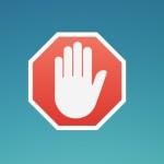 Turn Off & Disable Update Manager (Ubuntu Automatic Updates) in Ubuntu 14.04/14.10