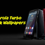 Download Motorola Droid Turbo Stock Wallpapers