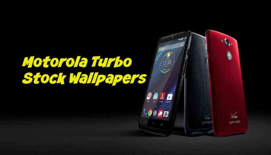 Motorola Droid Turbo Wallpapers: Download Motorola Droid Turbo Stock Wallpapers
