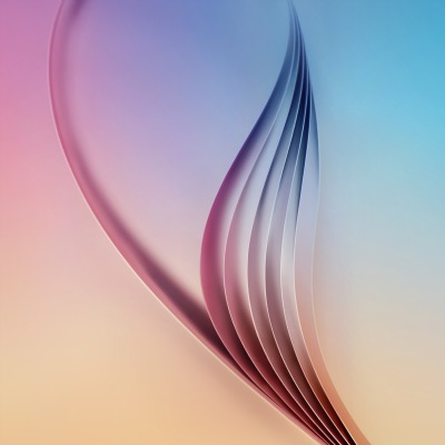 Download Samsung Galaxy S6 Galaxy S6 Edge Official Wallpapers