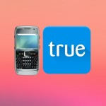 How to Unlist & Remove Mobile Phone Number From TrueCaller Database/App