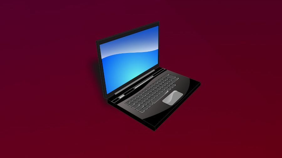How To Enable Hibernate Option On Ubuntu 16.10 System