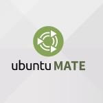 How to Uninstall & Remove Mate Desktop From Ubuntu 14.04 LTS?
