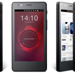 5 Awesome Features of Aquaris E4.5 Ubuntu Phone
