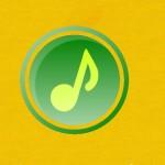 Install Ambient Noise Player App on Ubuntu 14.10 & Ubuntu 14.04