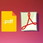 Install MuPDF PDF Viewer Software on Ubuntu 14.10 and Ubuntu 14.04