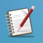 Install Notepadqq 0.46.0 (Text Editor) on Ubuntu 14.10, Ubuntu 14.04 and Derivatives
