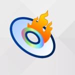 Install DD Utility Tool on Ubuntu 14.10/14.04 & Linux Mint Systems