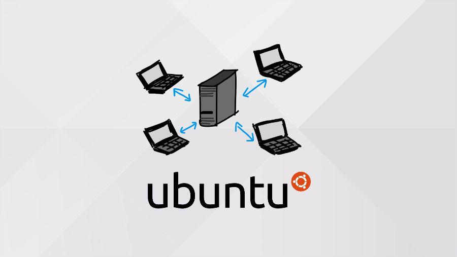 Install Wireshark Network Protocol Analyzer on Ubuntu 16 04