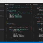 Install Microsoft Visual Studio Code on Ubuntu 15.04, Ubuntu 14.04 & Ubuntu 14.10