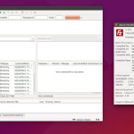 Install FileZilla FTP Client 3.0 for Linux Ubuntu