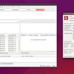 Install FileZilla FTP Client 3.0 for Linux Ubuntu