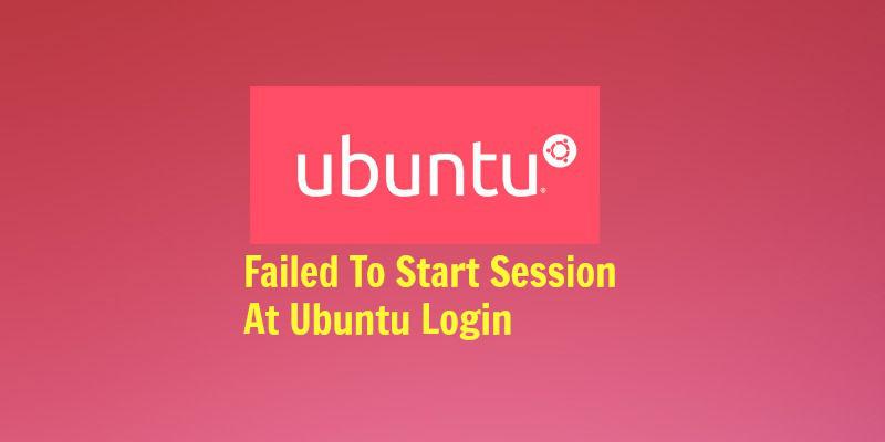 sudo apt get install ubuntu desktop failed relationship