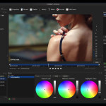 Install Shotcut 17.09 Video Editor on Ubuntu 17.04