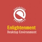 Install Enlightenment Desktop On Ubuntu via Enlightenment PPA