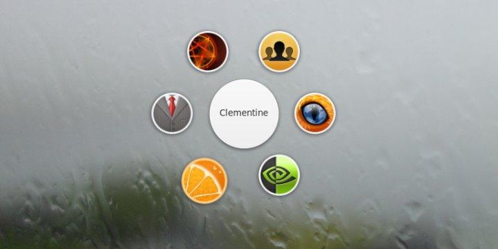 15 Ubuntu Text Editors – Grab Your Favorite