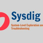 Install Sysdig 0.1.101 (strace + tcpdump + lsof Exploration Tool) on Ubuntu and Debian