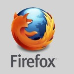 Install Firefox 55 In Ubuntu Using Terminal