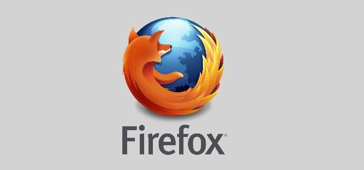 How To Install Firefox Quantum 57 In Ubuntu Linux
