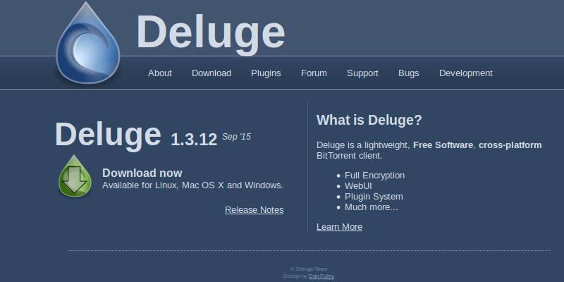 bittorrent download ubuntu 14.04