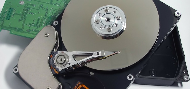 EaseUS Data Recovery  Lets You Recover  Lost Data From HDD & Different Devices