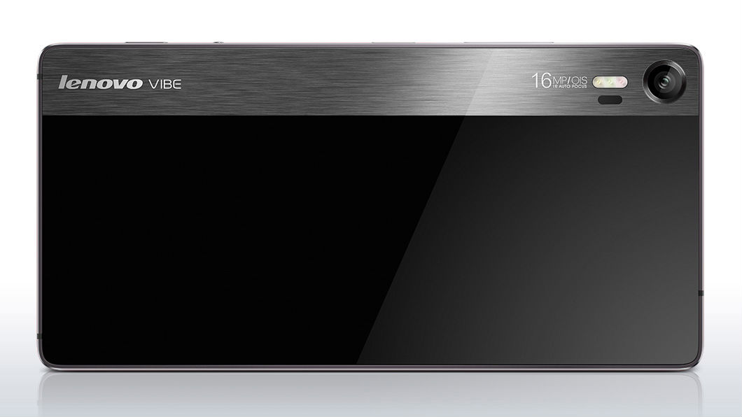 lenovo-vibe-shot-back-24