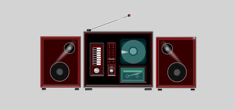 Best Music Players For Linux Ubuntu 15.04 & Ubuntu 14.04