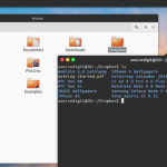 Install Dropbox on Ubuntu 16.04 via Command Line