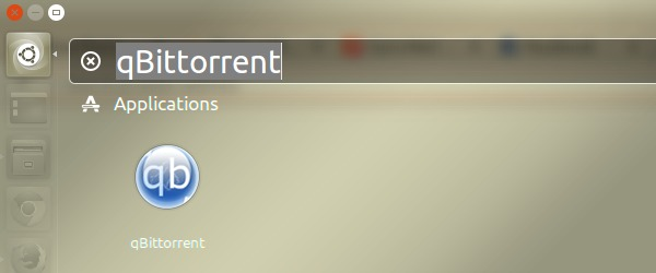 Install Latest Release of qBittorrent On Ubuntu 15 10