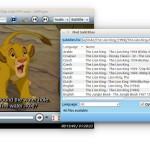 Install SMPlayer 15.9 On Ubuntu 15.10, Ubuntu 15.04 & Ubuntu 14.04