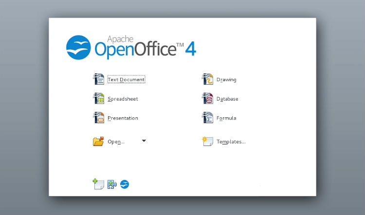 Download office resume software software suite