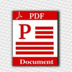 Install PDF Editor For Linux Ubuntu