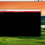 "Install ""Terminator"" Terminal Emulator On Ubuntu 15.10"