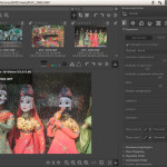 Install RawTherapee 5.3 On Ubuntu – Adobe Lightroom Alternative