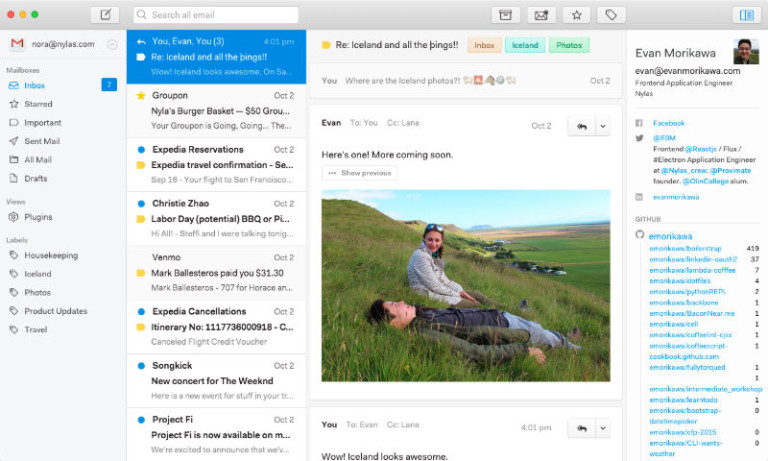 Tech News, Enterprise, Cloud Computing & Social Media
